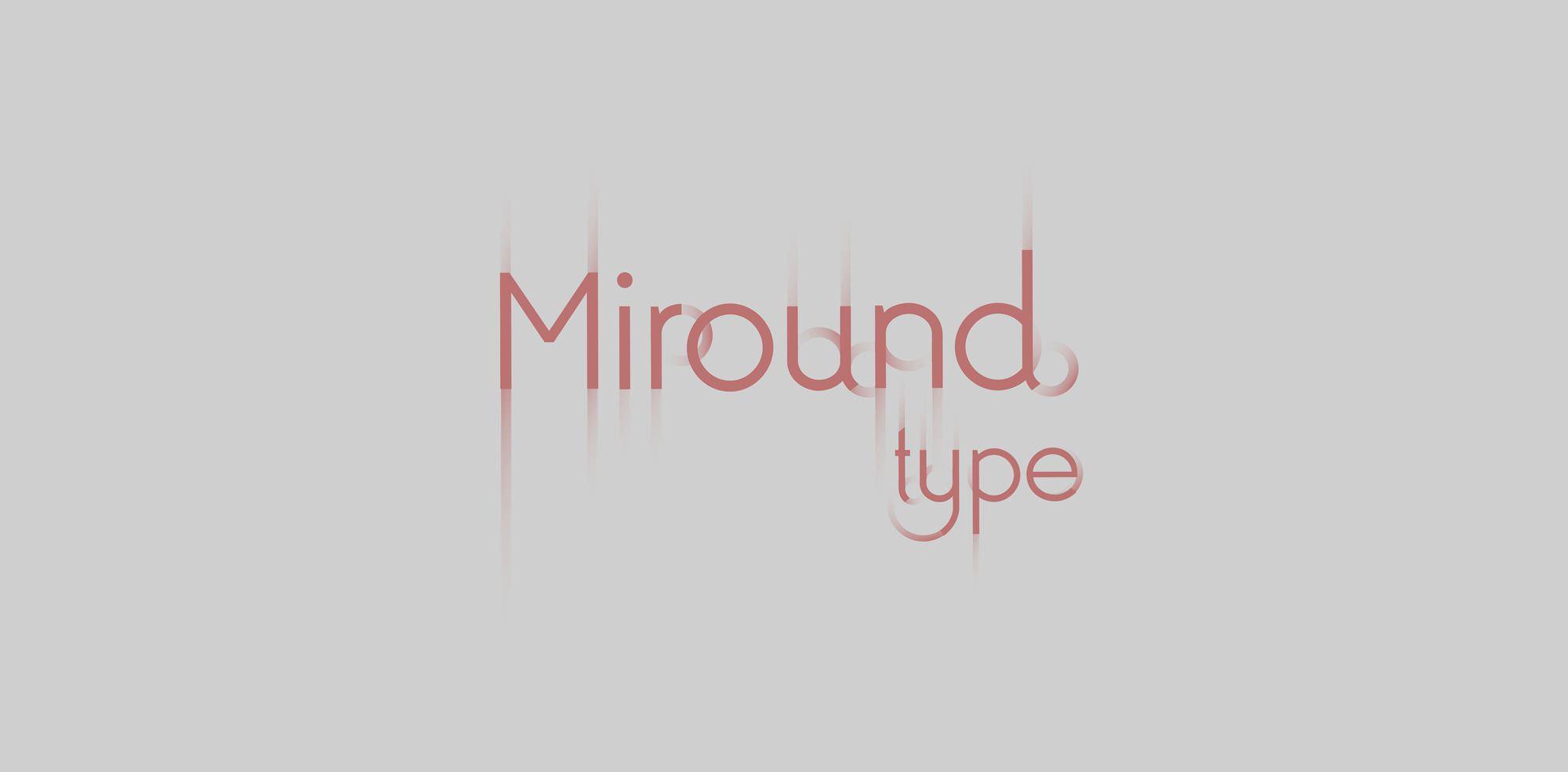 Miround-type-10