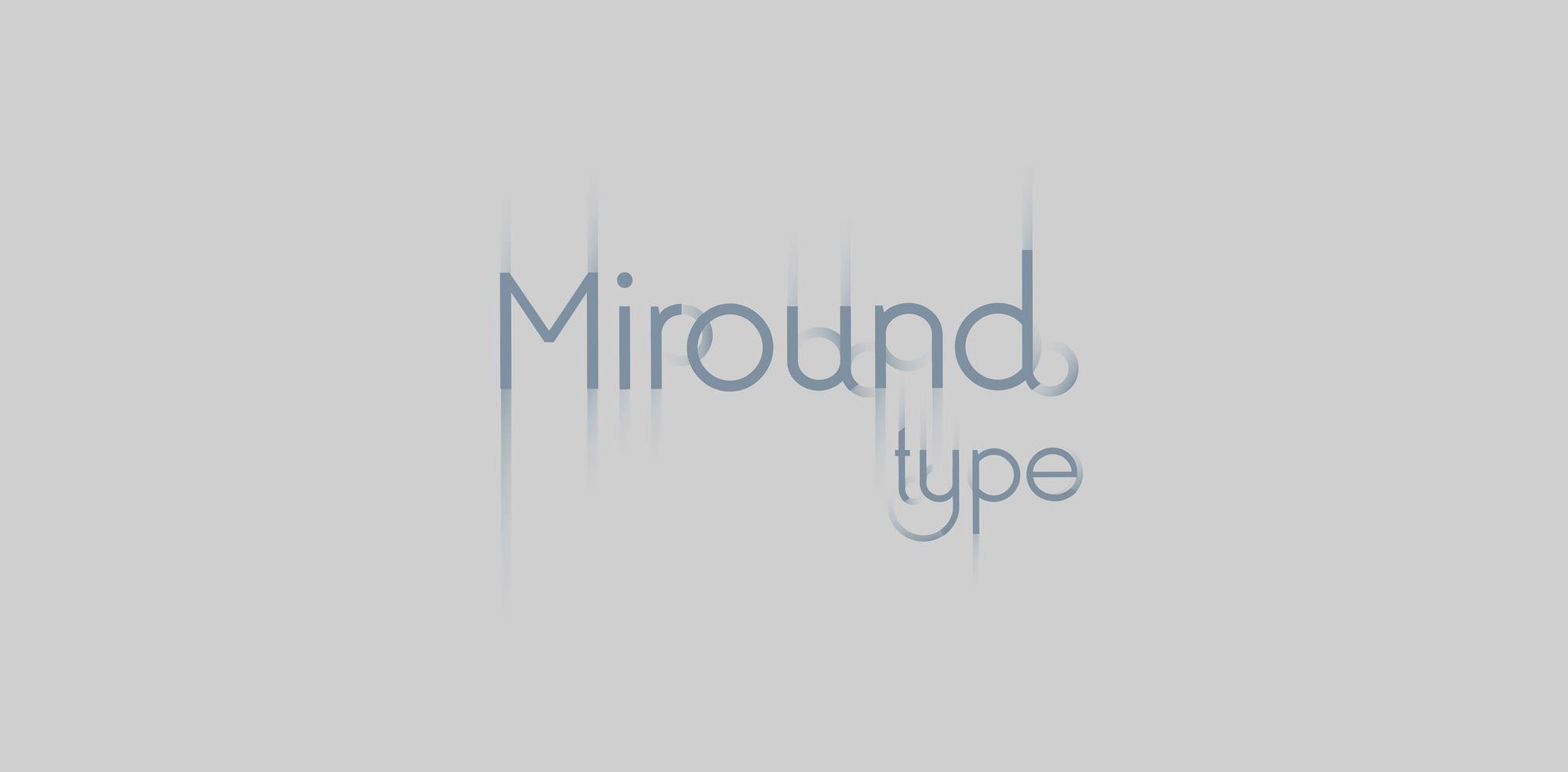Miround-type-11