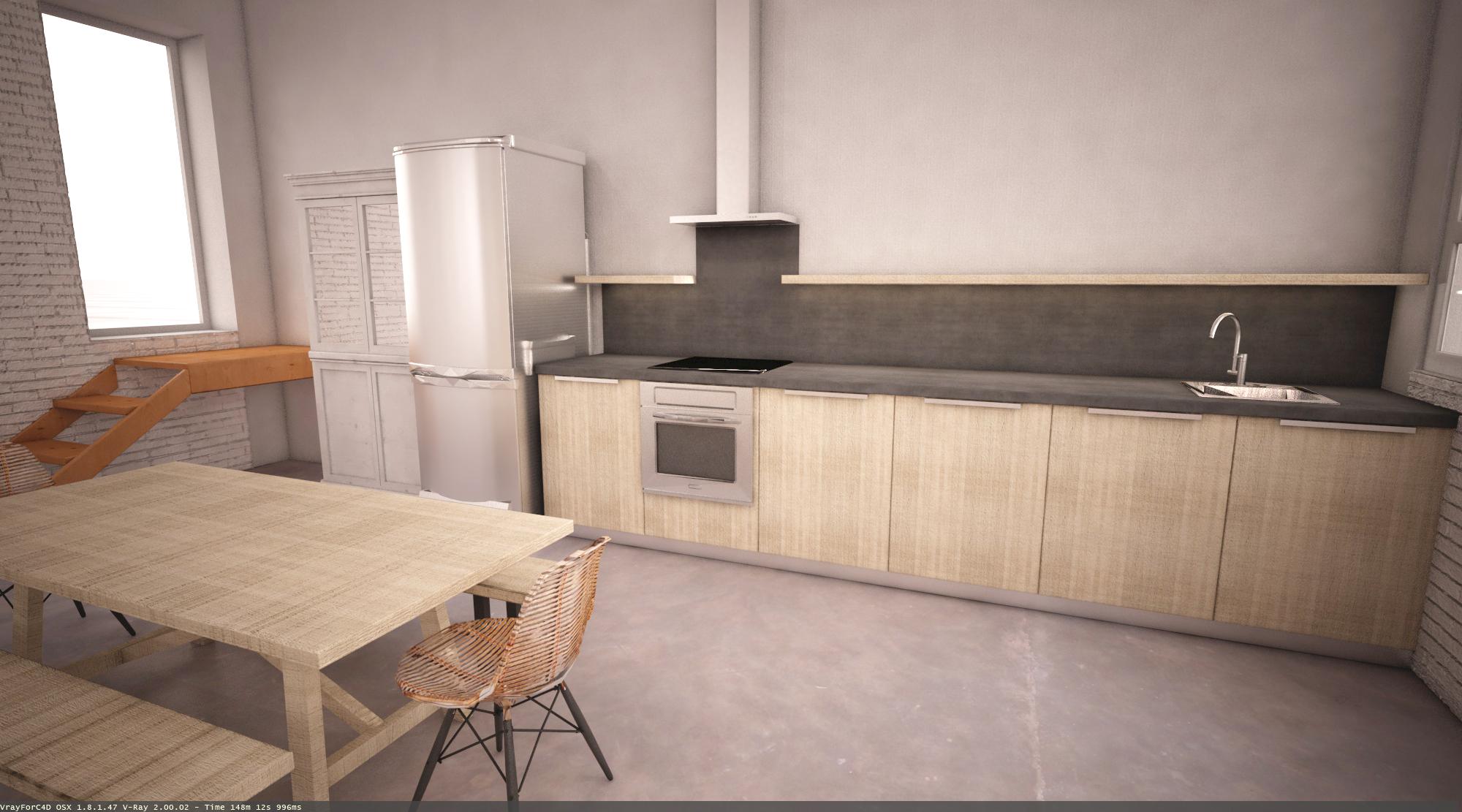 Render-Indoor-Rustic-10