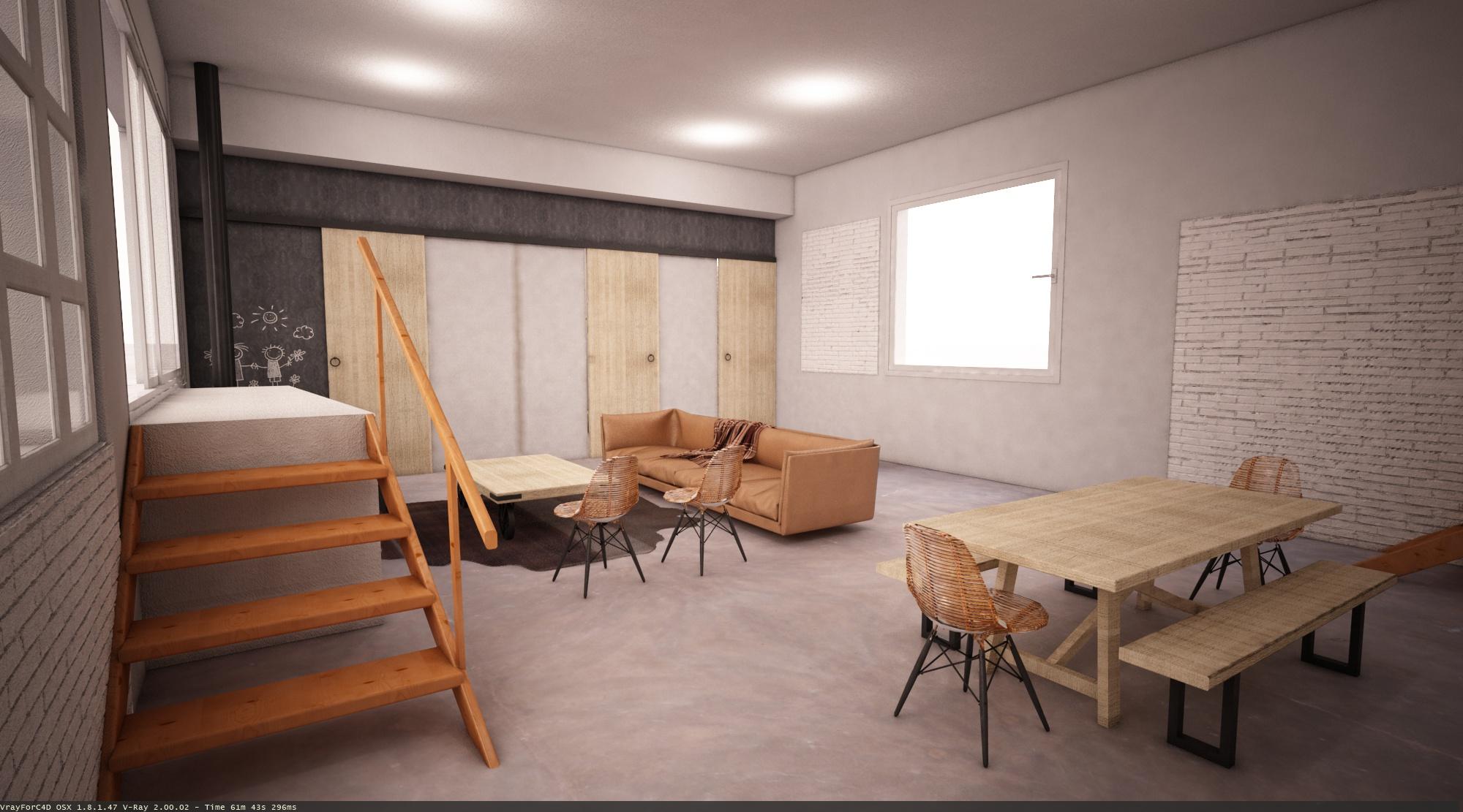 Render-Indoor-Rustic-8