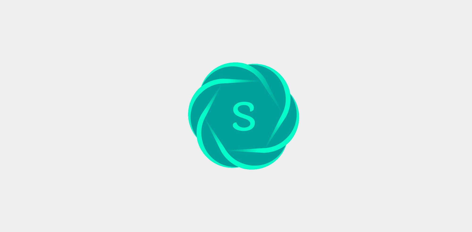 Surflogo-3